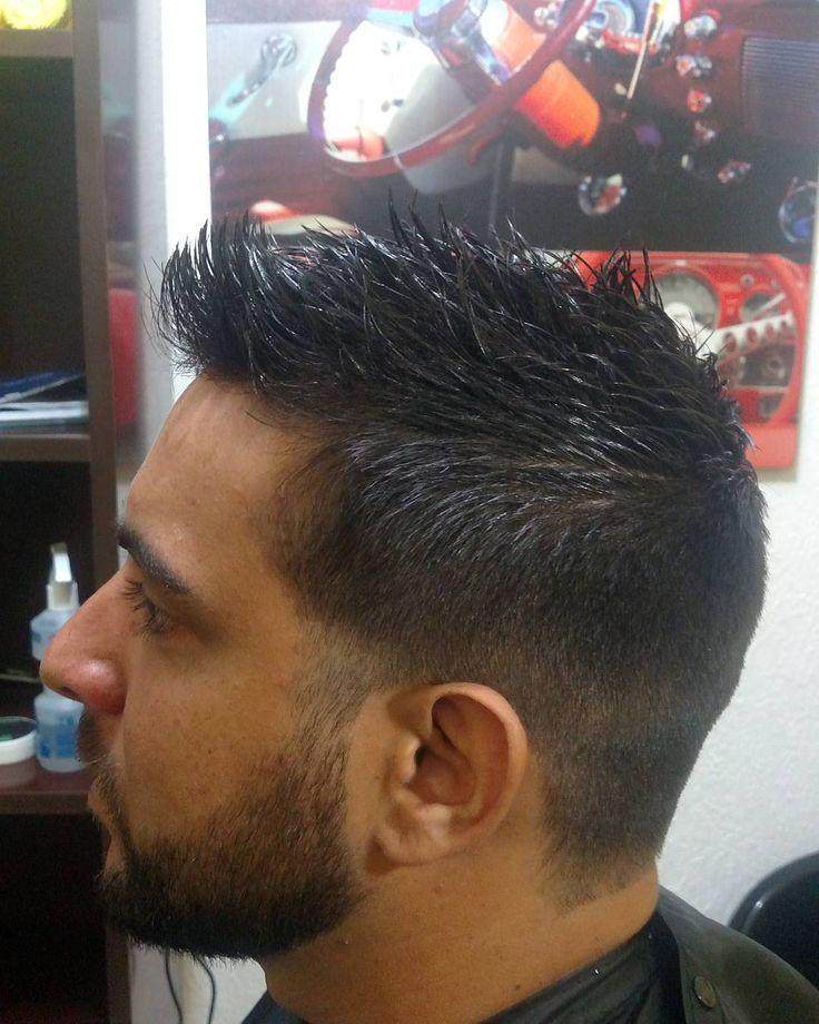 #barbeariadomineiro  barba cabelo e amigos #maranguape #maranguapece #maracanau  #maracanauce  #pacatuba #ceara #pacatubace #barba #cabelo #barber #barbers #barbershop  by barbeariadomineiro