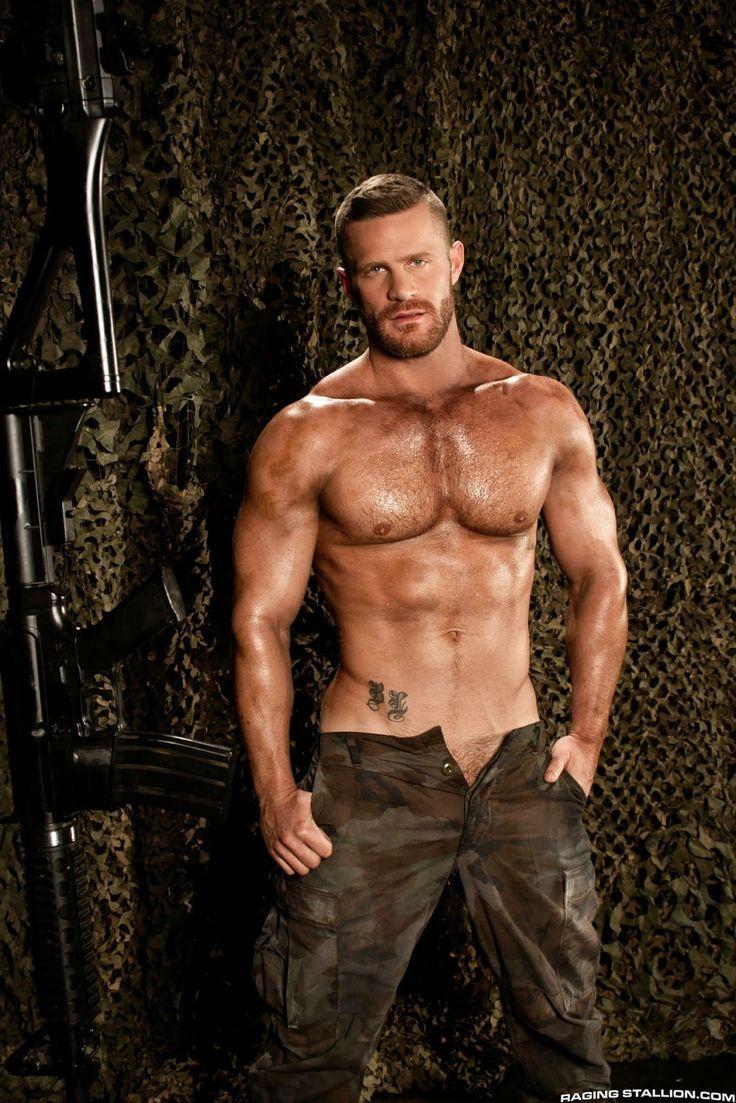 65 Best Landon Conrad Images On Pinterest  Hot Guys, Sexy Men And Hot Men-4107