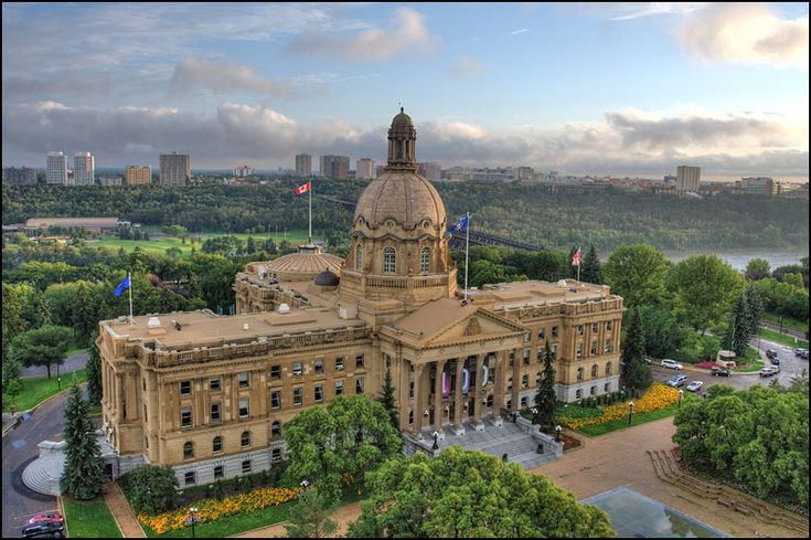 Grade 6 WebQuest based on the Alberta Legislature. WebQuest document/printable can be found on the sites home page and all content is included on the site with links to videos as well as a virtual tour of the legislature.