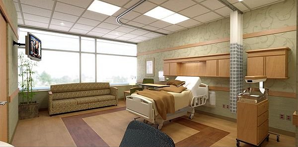 Delivery room 80s google search hospital design for 80 s room design