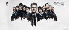 Gotham - Online Movie Streaming - Stream Gotham Online #Gotham - OnlineMovieStreaming.co.uk shows you where Gotham (2016) is available to stream on demand. Plus website reviews free trial offers  more ...