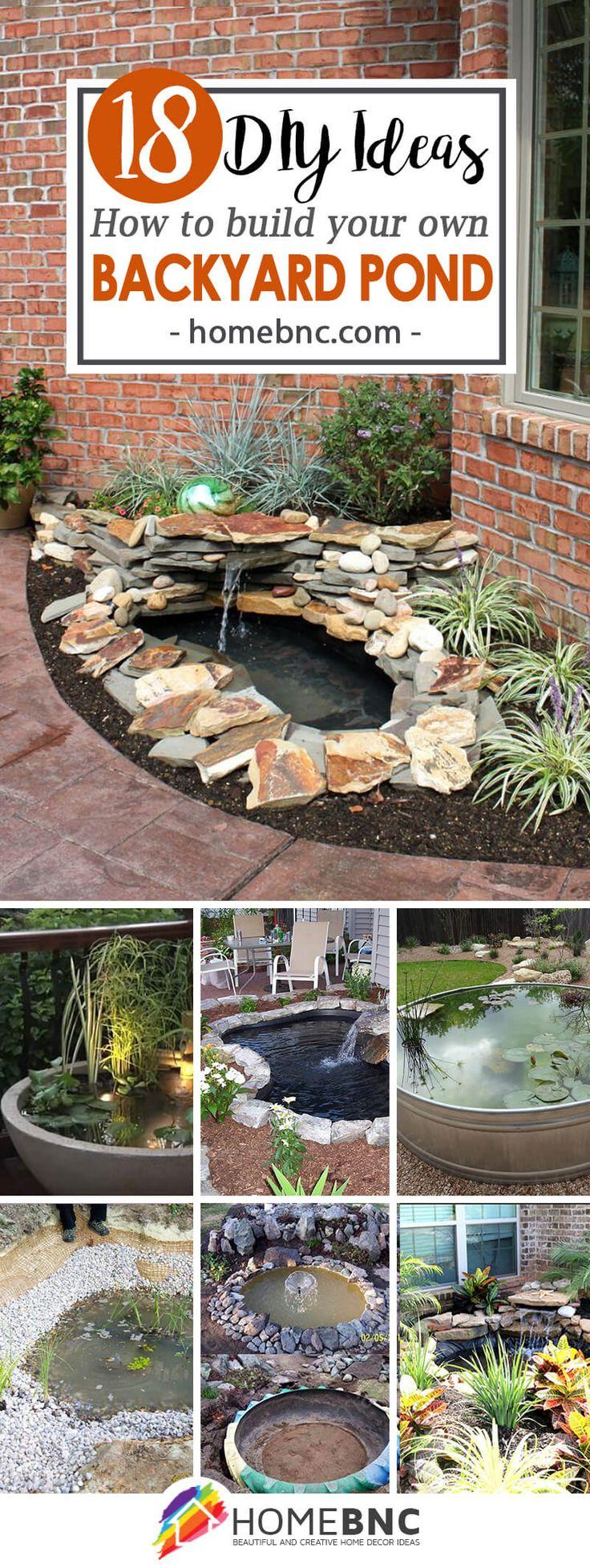 75 best garden fountain build images on pinterest garden ponds