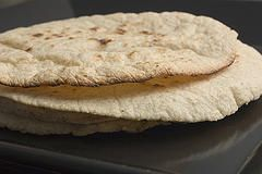 Cucina messicana: ricetta delle tortillas di mais | ButtaLaPasta