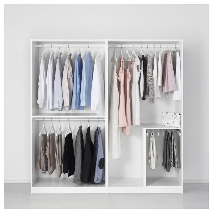 Die besten 25+ Pax planer Ideen auf Pinterest   Ikea ...
