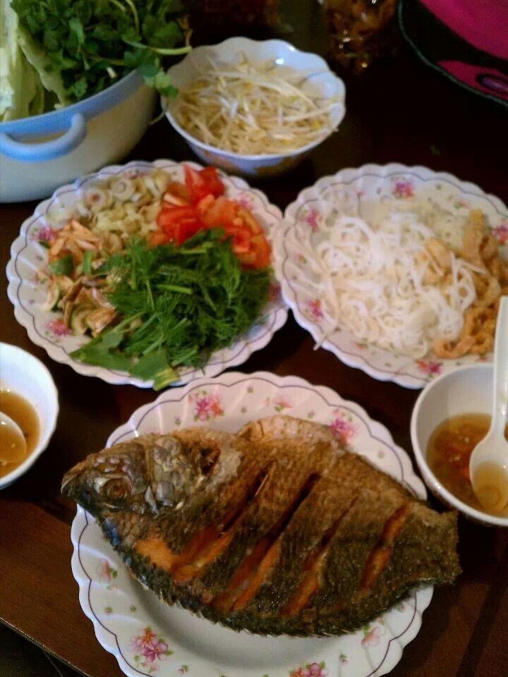 Best Traditional Lao Cuisine Images On Pinterest Kitchen - Cuisine laotienne