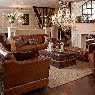 41 Best Family Room With Tan Caramel Couch Images On Pinterest Dining Room Dining Rooms And