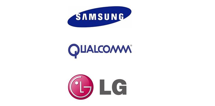 LG Might Sue Qualcomm over Fine Tuning the Snapdragon 810 Only for Samsung