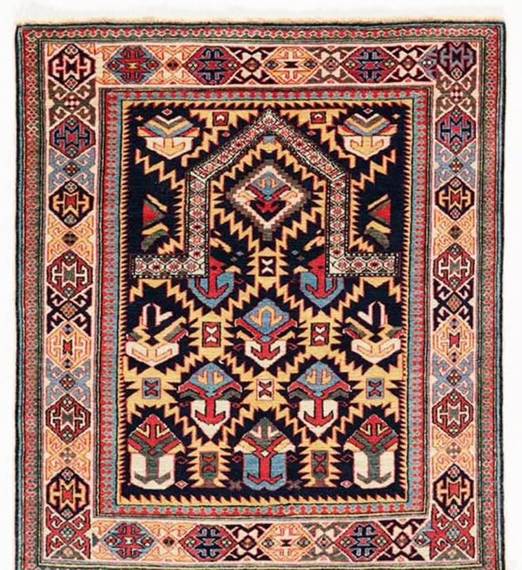 cheap good quality rugs roselawnlutheran