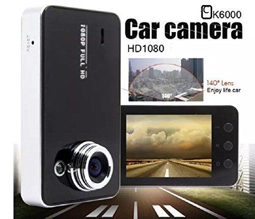 Cyntay Dash Cam - C-K6000 - Car DVR LCD 1080P Full HD LED... https://www.amazon.ca/dp/B077R8RGKH/ref=cm_sw_r_pi_dp_x_MdUgAb9N4X4TB