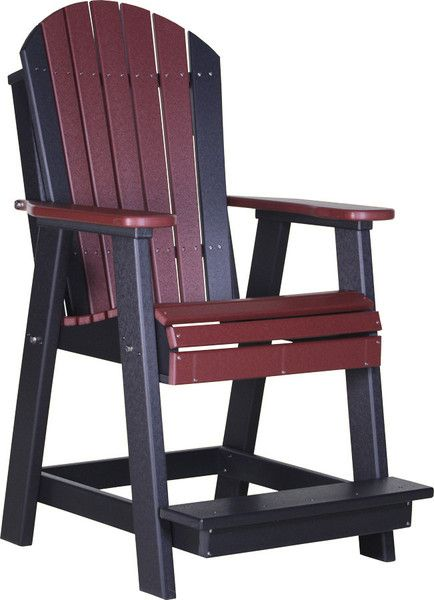 157 best my adirondack chairs for sale images on pinterest for Tall patio chairs sale