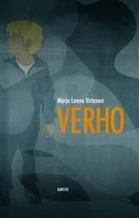 Marja-Leena Virtanen: Verho, Karisto