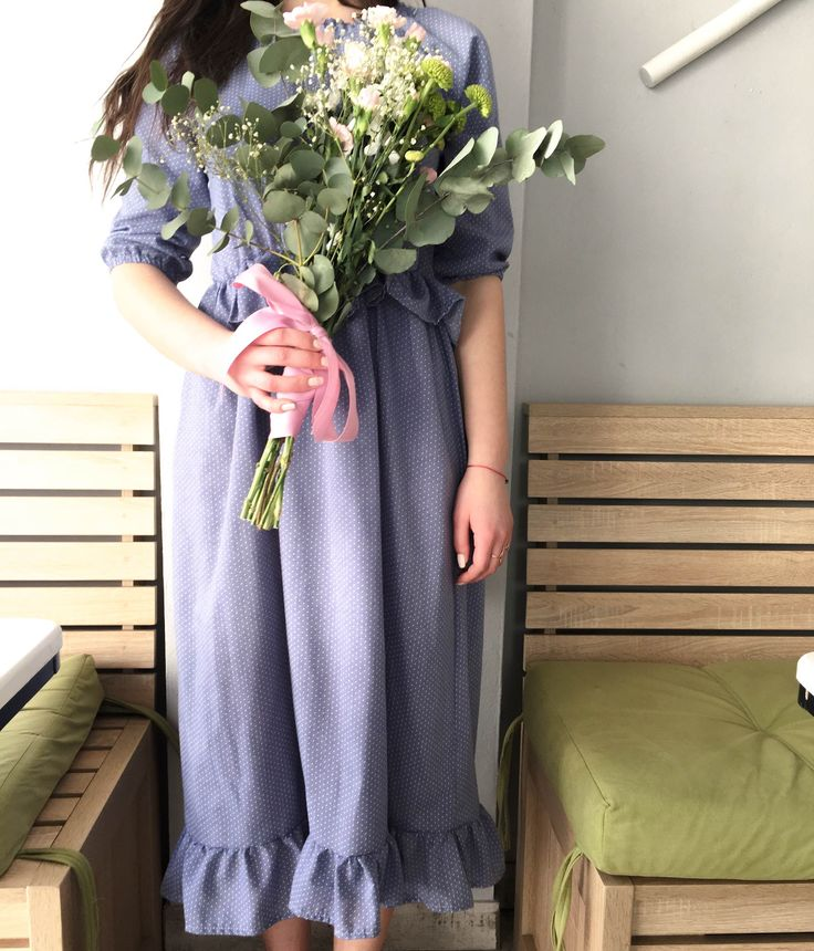 Любите простые вещи, так как в них комфортно и красиво? Платье в стиле ретро создано для Вас 👗💙Сделано в Украине, сделано с любовью❤  Для заказа:   http://instagram.com/diadia_official https://facebook.com/diadiaofficial  #artroom #madeinua #madeinukraine #ukraine #handwork #handmadewithlove #handmade #хендмейд #ручнаяработа #рукоделие #best_handmade_world #купуйукраїнське #handicraft #made #ukrainebrand #love #smile #підтримуйукраїнське #ручнаробота #зробленовукраїні #ua #ukr #ukraine…