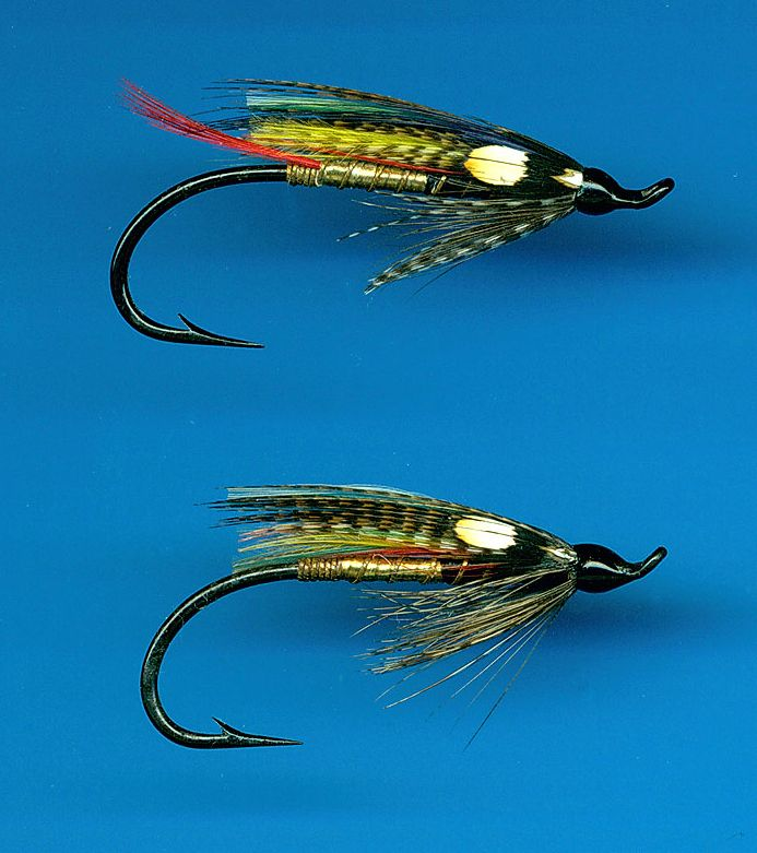 482 Best Flies Streamers Images On Pinterest Fly Tying