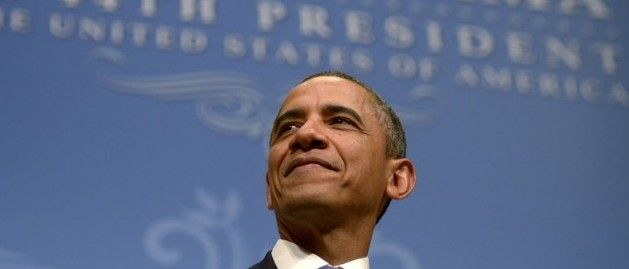Incredibly sad. President O:  Divide, Conquer, Revenge ----> Top aide: Obama seeks to split Republican Party into warring factions before 2014 midterm election   The Daily Caller
