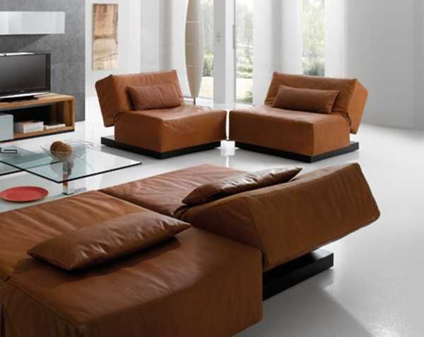 modern interior design trends to stay and expand contemporary living room furniturerooms