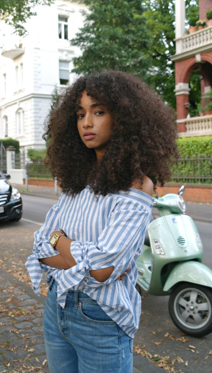 best style images on pinterest clothing apparel autumn