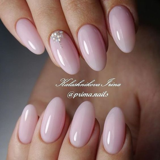 Types Of Nail Polish Styles Hession Hairdressing
