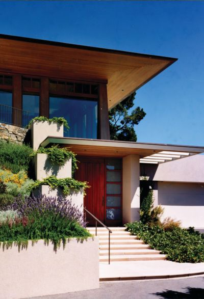 302 Best Images About Front Facade Kerb Appeal On Pinterest: 306 Best Front Facade / Kerb Appeal Images On Pinterest
