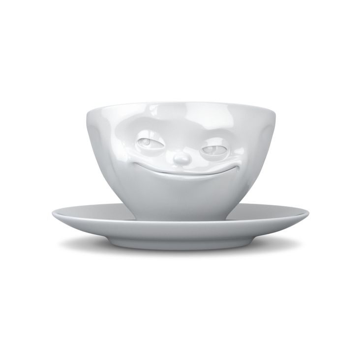 Emoji Cup Smile #gifts #cups #mood