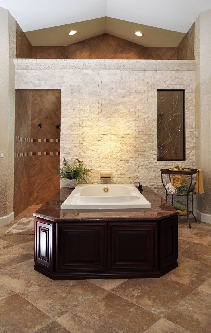 Shower drain furthermore stone look wall tile additionally modern - Best 25 Walk Through Shower Ideas On Pinterest Dream Shower Dream Bathrooms And Double Shower