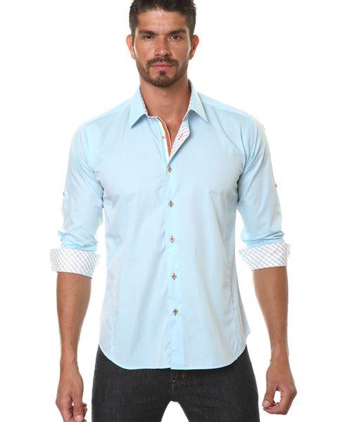45 best Jared Lang designer shirts images on Pinterest | Summer ...