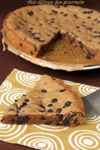 les 25 meilleures idées de la catégorie cookie géant sur pinterest