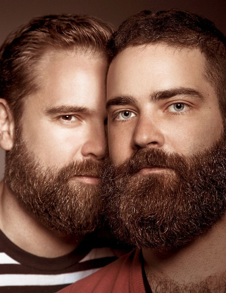 109 Best Bearded Love Is In The Air Images On Pinterest -3269