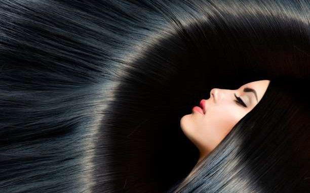 Γιατί αξίζει να χρησιμοποιείτε μηλόξυδο στα μαλλιά σας.  Τρόποι χρήσης
