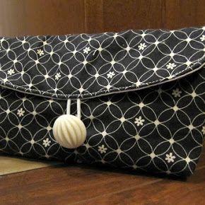 Woollamb Bag Accessories Messenger