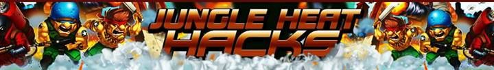 Visit our site http://www.jungleheathacks.com for more information on Jungle Heat Hack Android. You spent countless hours gathering resources and developing your citadel daily. Our Jungle Heat Hack device will certainly make your gaming suffering much more fun. In addition to the diamond hack, utilizing our tool you'll manage to additionally produce Oil, Gold, and just about anything else you wish.