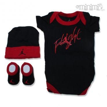 chaussure jordan pour bebe