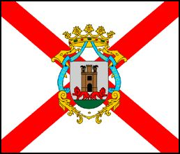 Vitória do Jari FLAG BRASILE | File:Vitoria flag.png - Wikimedia Commons