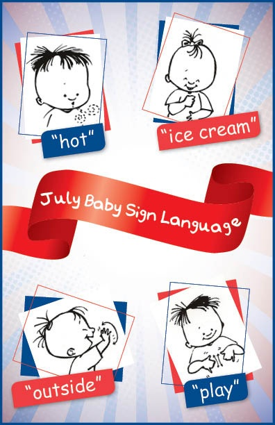 17 Best Images About Baby Sign Language 174 On Pinterest