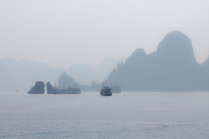 3/11/2012 9:47 <3halong bay (world heritage),,,vietnam for asean bloom trip with be<3.