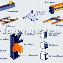 http://www.longquyen.info/ nội thất công nghiệp - nội thất văn phòng - nội thất công cộng