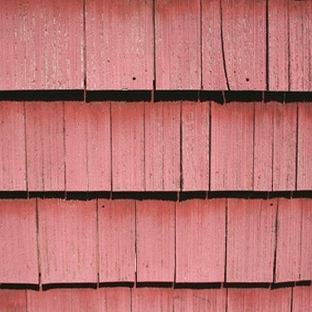 Best Cedar Shake Siding Often Needs To Be Cleaned In Order To Maintain Its Original Beauty With 400 x 300