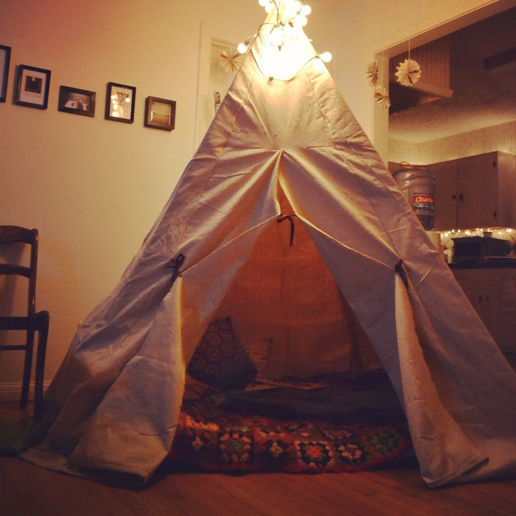 Best 25 Teepees Ideas On Pinterest: 19 Best Images About Meditation Room Ideas On Pinterest