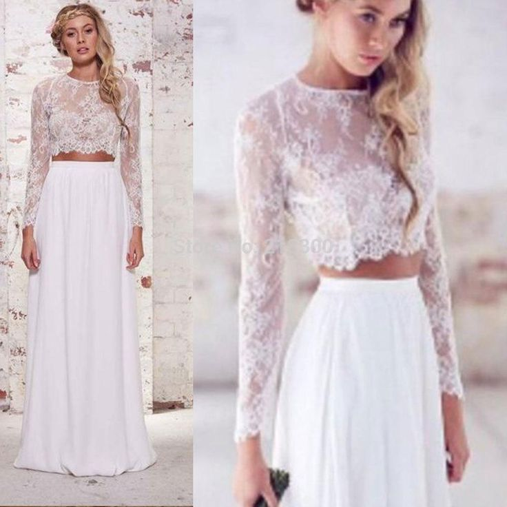 Best Products Images On Pinterest Wedding Dressses