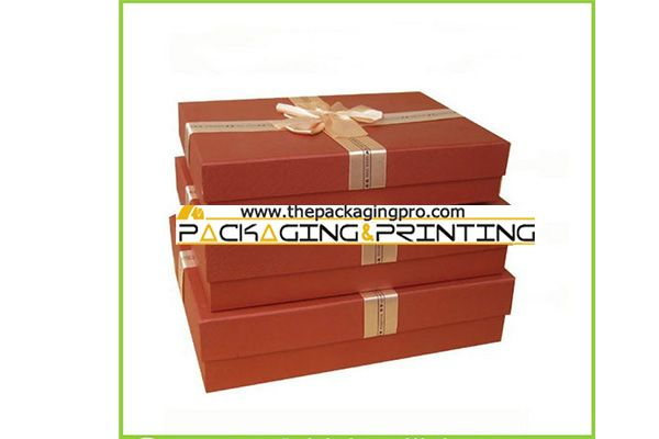 box paper packaging gift packaging box for gift - http://www.thepackagingpro.com/products/box-paper-packaging-gift-packaging-box-for-gift/