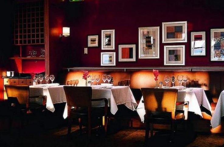 Corso Bar - We Love Budapest