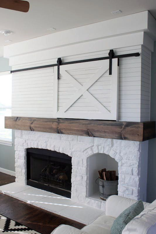 Stunning Low Budget Fireplace Doors Columbus Ohio To Share With