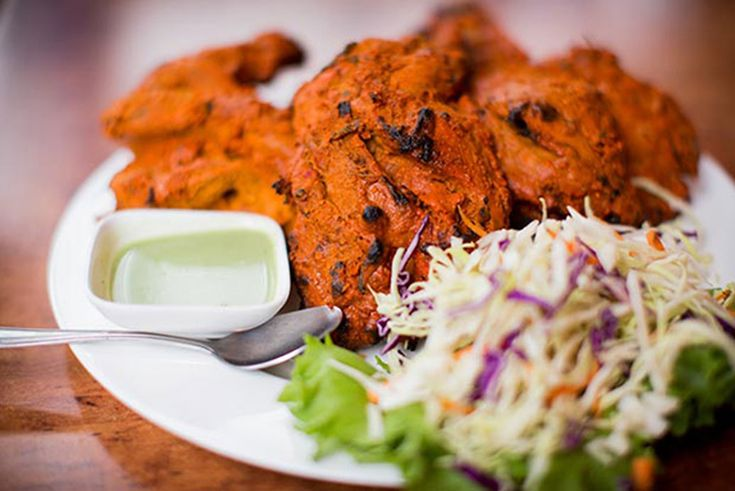 Best places for a Curry in Dunedin — Insiders Dunedin