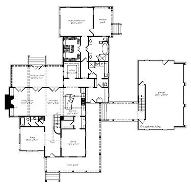 Southern Living Floor Plans With Pool House in addition Print furthermore Home Design together with 541628292655360206 further Perfect Modular Homes Floor Plans On Fuller Modular Homes Caroline. on sunset idea house floor plan