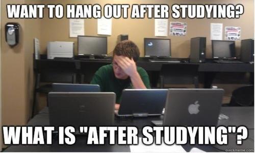 nursing school finals memes - Google Search