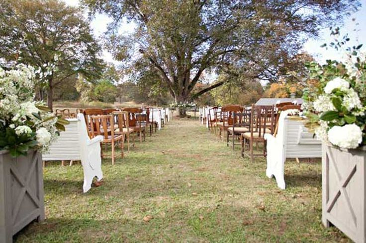 17 Best Images About Real Houston Weddings On Pinterest: 17 Best Images About Farm And Outdoor Events On Pinterest