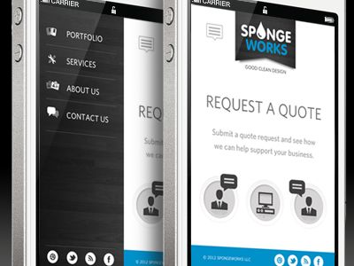 Spongeworks-mobile-menu