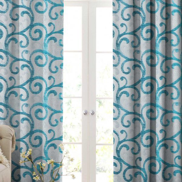 Curtains In 2020 Contemporary Curtains Curtains Curtains Uk