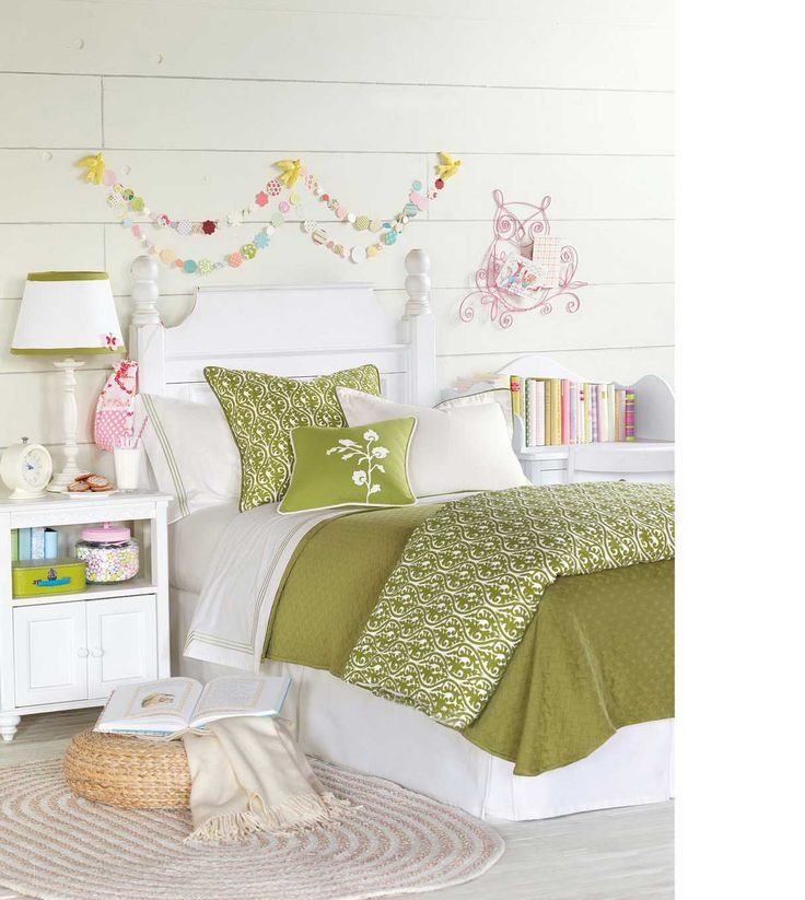 Accent Pillows  | ... through Decorative Pillows for Bed : Kid's Decorative Pillows For Bed