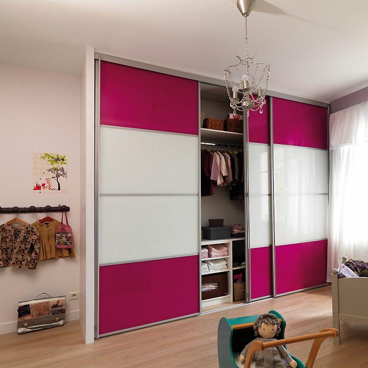 Chambre d 39 enfant 5 astuces pour optimiser le rangement - Optimiser rangement chambre ...