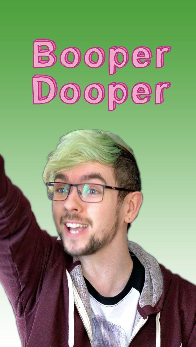 Photo: Booper Dooper!!!!